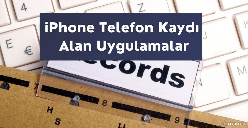 iphone-telefon-kayit