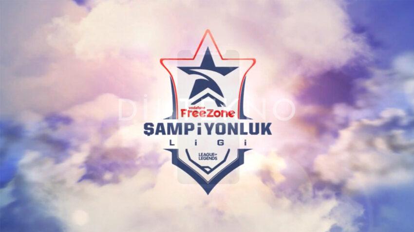 league of legends dijitekno