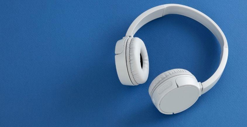 Bluetooth Kulaklik Nasil Kullanilir