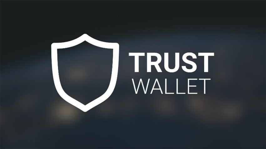 trust wallet nedir nasil kullanilir